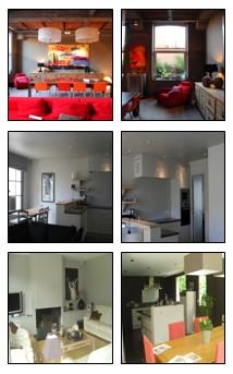 decoratrice lille d coratrice d 39 int rieur lille 07 86. Black Bedroom Furniture Sets. Home Design Ideas