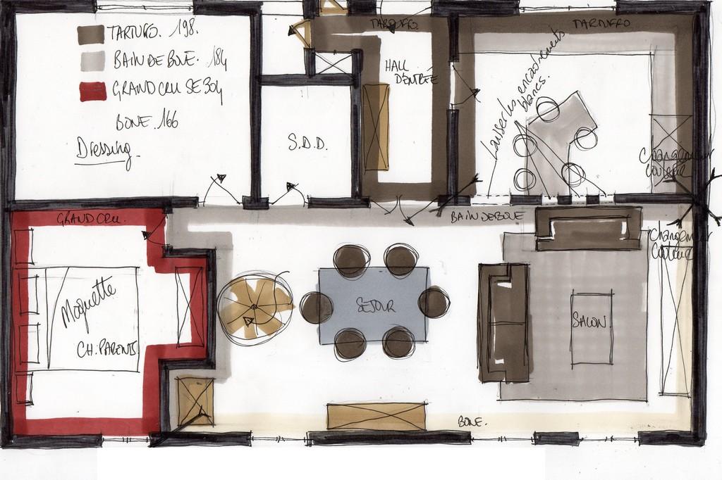 Décorateur D Intérieur Lille plan - décoratrice d'intérieur à lille 07 86 99 10 97 décorateur